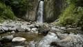 鹿目川の流れと鹿目の滝 56836398