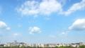 城市景觀福岡市正常速度 56861769