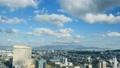城市景觀福岡市正常速度 56861771