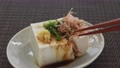 冷冻Hiyayako冷冻豆腐,洋葱,生姜,鲣鱼,大豆,日本料理,配菜 56964902