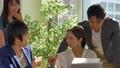 Meeting, break, office image 56982079