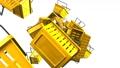 basket, shopping basket, shoping 56983206