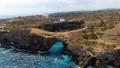 バリから離島へ 絶景が広がるペニダ島 57018520