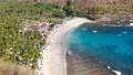 バリから離島へ 絶景が広がるペニダ島 57018522