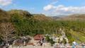 バリから離島へ 絶景が広がるペニダ島 57018523