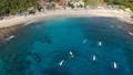 バリから離島へ 絶景が広がるペニダ島 57018524