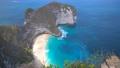 バリから離島へ 絶景が広がるペニダ島 57018526