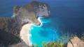 バリから離島へ 絶景が広がるペニダ島 57018527