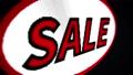 SALE セール アニメーション  57136756