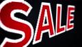 SALE セール アニメーション  57136758