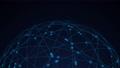 グローバルネットワーク 57177584