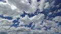 時間流逝藍天和雲流perming4K190906055994 57198105