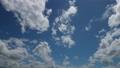 時間流逝藍天和雲流perming4K190906032997 57198108