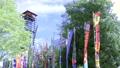 日本の景色 両国国技館 4K対応 57778316