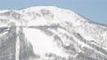 ニセコアンヌプリのスキー場(ティルトアップ) 57978070