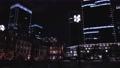 東京觀光景點東京站丸之內4K兼容 58076460
