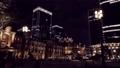 東京觀光景點東京站丸之內4K兼容 58076462