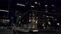 東京觀光景點東京站丸之內4K兼容 58076468