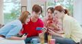 friends share interesting video 58083538