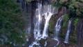 富士宮市の白糸の滝(ズームイン) 58137237
