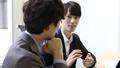 Business Meeting Zoom 58458758