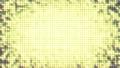 빛 빛 도트 입자 루프 애니메이션 58696642