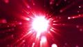 붉은 파티클 라이트 폭발 애니메이션 58696873