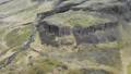 アイスランド 苔山 58799324