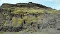 アイスランド 苔山 58799360
