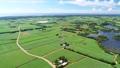 南大東島の風景 58822995