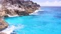 南大東島の海 58823002