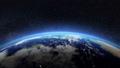 從太空看地球 58952083