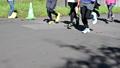 마라톤 대회 (고정 촬영) 59000982