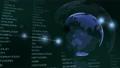 VR 5G AI 人工知能 フィンテック Fintech MaaS ICT ブロックチェーン 3D 59179902