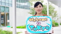 Welcome Japanese inbound tourism nation 59219541