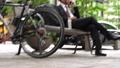 中间商人自行车 59222532