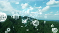 環境イメージ 59235718