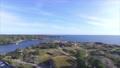 フィンランドの壮大な景色 59293937