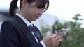 高校生 スマホ アプリ  59380324