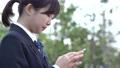 高校生 スマホ アプリ  59380325