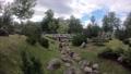 エストニアの広い庭園 59507594