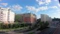 フィンランド・観光地の様子 59507643