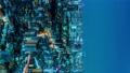 タイムラプス 恵比寿 恵比寿ガーデンプレイス 東京タワー 4k 都心 夜景 東京 高速道路 首都高  59611566