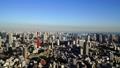 【東京都】都市風景 59704599
