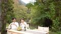 Resort hotel, couple, travel 59723344