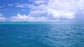 西表島の海 59796528