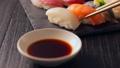 寿司 60109602