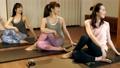 Yoga Women 60153282