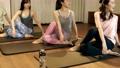 Yoga Women 60153284