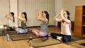 Yoga Women 60153285